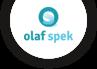 Olaf Spek